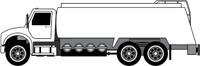 Car Tank Truck Semi-trailer Truck Storage Tank Free Commercial ... Big Blue 18 Wheeler Semi Truck Driving Down The Road From Right To Retro Clip Art Illustration Stock Vector Free At Getdrawingscom For Personal Use Silhouette Artwork Royalty 18333778 28 Collection Of Trailer Clipart High Quality Free Cliparts Clipart Long Truck Pencil And In Color Black And White American Haulage With Blue Cab Image Green Semi 26 1300 X 967 Dumielauxepicesnet Flatbed Eps Pie Cliparts