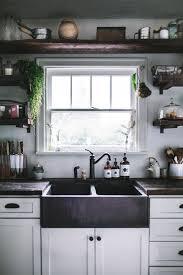 moderne küchenideen kücheneinrichtung tipps trends