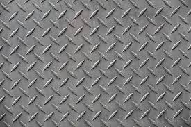 Diamond Plate - Wikipedia