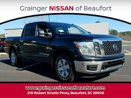 2018 Nissan Titan SV 1N6AA1E69JN503418 | Grainger Nissan Of Beaufort ... Welcome To The Ptp Truckstop Network Volvo Group Third Quarter 2018 New Ford F150 For Sale Cabot Ar In Darien Ga Near Brunswick Jesup Taking Birminghams Newest Transit Option For A Spin Birmingham Nissan Titan Sv 1n6aa1e55jn513533 Grainger Of Beaufort Renault Megane Magic Enterprises What Know Before You Go Cuba Travel Guide Hey Ciara Amazoncom Bright Stories York Review Books Classics 2019 Ram 1500 Laramie Crew Cab 4x2 57 Box Tampa Fl