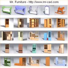 Free 3d Furniture Design Software 4 Steps To Design And Build Your Own House Collection Architectural Software Skp File Sketchup Home Architecture Free Download Interior Floor Plan Carpet Vidaldon Decor Alluring Japanese Style Excellent Best 3d Christmas Ideas The Stunning 3d Program Gallery Decorating Creator Waplag Ipirations Trend Emejing Photos Software Recommendation Good Floor Planner Program Ask Ubuntu