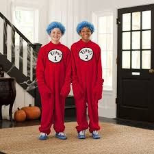 Livingston High Halloween Party 2014 by 32 Best Seussical Images On Pinterest Costume Christmas Decor