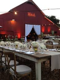 Elegant Romantic Setting At Ojai Valley Inn & Spa At The Red Barn ... The Barn At Sleepy Hollow Clarksville Arkansas Venue Report Springhouse Gardens Wedding In Nicholasville Ky Elegant Romantic Setting Ojai Valley Inn Spa The Red Love Barn Doors Of Carriage House Captain Lord Best 2016 Therapeutic Massage Carney Logan Burke Creates Barnshaped Guest Rural Wyoming Relax Home Yard Great Country Garages Rndhouse Hotel Review Lurgashall West Sussex Travel Restaurants Near Ascot Coworth Park 5 Star Luxury Star Dorchester Collection