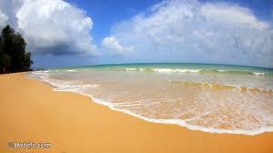 100 Hotel Indigo Pearl Nai Yang Beach Guide Everything You Need To Know About Nai Yang