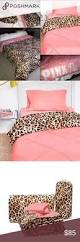 Victoria Secret Bedding Queen by Twin Xl Bedding Set Twin Xl And Bedding Sets
