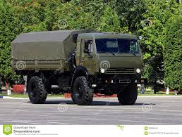 Military Transport Vehicle Stock Illustration. Illustration Of Water ... Cporate Identity Standards Manuals Duvdesign Teslas Electric Semi Truck Elon Musk Unveils His New Freight Gts Transportation The California Lemon Law For Trucks Selfdriving Are Now Running Between Texas And Wired Articulated Dump Truck Transport Services Heavy Haulers 800 Duty Parts Its About Total Cost Of Ownership Pictures Download Free Images On Unsplash Cargo Wikipedia Waymos Selfdriving Trucks Will Start Delivering In Atlanta Nature Sky Street Car Automobile Driving Asphalt Alltruck Hashtag Twitter