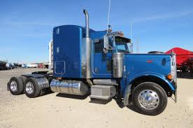 Peterbilt 379 In Texas For Sale ▷ Used Trucks On Buysellsearch Used Peterbilt Trucks For Sale 389 Daycab Saleporter Truck Sales Houston Tx 386 For Arkansas Porter Texas Youtube 379 In Nebraska Best Resource 378 Tx 2005 Peterbilt Ext Hood With Rare Ultra Sleeper For Sale Wikipedia 1998 Semi Truck Item Ei9506 Sold February 1995 Bj9835 Dump Canada 2001 Bj9836 Sleepers In