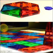 Magna Tiles Amazon Uk by 7 Reasons Why Magna Tiles Are A Must Own Toy Kids Holiday