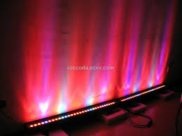 wall lights design awesome spacing wall washer lighting fixture