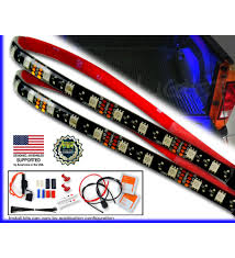 Truck Bed LED Light Kit (8' Bed) - Boogey Lights 2019 5 Inch 72w Led Work Light Bar Offroad Flood Beam Led 2 Auto Car Truck Trailer Caravan Side Marker Clearance 8pc Ledglow Truck Bed White Lighting Light Kit For Chevy Dodge Costway 12v Mp3 Kids Ride On Jeep Rc Remote Factoryinstalled Strobe Warning Lights Will Be Available On Dc12 24v Cob In The Grid Grille Police Are Caps Partners With Rigid To Shine Bright Db Link Solutions Bulldog Lighting 6 Light Mounted A Weston Plow Dodge 2500 Rideon Toy W 3 Speeds