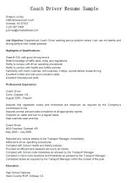 Interests For Resume Sample Professional Interest Letter Cover Intended Examples Experience Skills In Of Intere