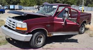 1996 Ford F150 Pickup Truck Item L5883 SOLD September 2 Old Ford Trucks Lifted Best Image Truck Kusaboshicom 1996 F350 Dually John S Lmc Life Me And My Favorite Truck Cousins Ford F250 Products I Love F150 F250 4x4 50 5vel Xlt Excelentes Cdiciones Ao Accsories Photos About Picimagesorg Powerstroke Super Chip Centurion Youtube Informations Articles Bestcarmagcom Beige Interior Xl Regular Cab Stake Photo A Secret Lunch Leads To A New Built In Michigan Diesel Review Amazing Pictures Images Look At The Car