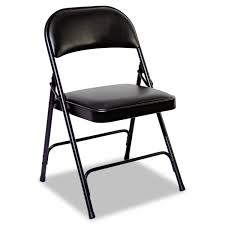 Stakmore Folding Chairs Amazon by Luxury Costco Folding Chair Awesome Chair Ideas Chair Ideas