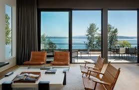 balkontüren modelle für balkon terrasse oder veranda