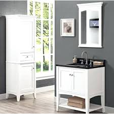 Color For Bathroom Cabinets by Color Combinations For Bathroombathroom Tile Color Combinations