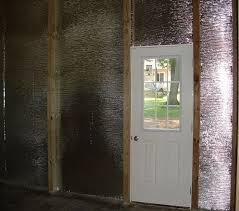 Best 25 Pole barn insulation ideas on Pinterest
