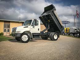 DUMP TRUCKS FOR SALE Kenworth Custom T800 Quad Axle Dump Camiones Pinterest Dump Used 1999 Mack Ch613 For Sale 1758 Quad Axle Trucks For Sale On Craigslist And Truck Insurance Truck Wikipedia 2008 Kenworth 2554 Hauling Services Best Image Kusaboshicom Used Mn Inspirational 2000 Peterbilt 378 Tri By Owner With Also Tonka Mack Vision Trucks 2015 Hino 195 Dump Truck 259571 1989 Intertional Triaxle Alinum 588982 Intertional 7600 Youtube