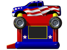 The Patriot Inflatable Monster Truck Bounce House Monster Truck Bounce House Jump Houses Dallas Rental Austin Rentals Introducing The Combo Water Slide Houston Sky High Party The Patriot Inflatable Whiteford Contractor Equip Powered Dump Trailers 40 Container Bounce Houses Doral Comobo Disco Dome Bouncy Castle For Sale Trex Obstacle