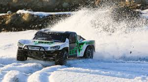ECX 1/10 Torment 2WD SCT Electric RC Car Ready-To-Run: Black/Green ... 4wd Vs 2wd In The Snow With Toyota 4runner Youtube Tacoma 2018 New Ford F150 Xlt Supercrew 65 Box Truck Crew Cab Nissan Pathfinder On 2wd 4wd Its Not Too Early To Be Thking About Snow Chains Adventure Chevy Owning The 2010 Used Access V6 Automatic Prerunner At Mash 2015 Proves Its Worth While Winter Offroading Driving Fothunderbirdnet 2002 Ranger Green 2 Wheel Drive Bed Xl Supercab Extended Truck Series Supercab Landers Serving