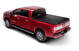 Ridgeline Bed Cover by Undercover Se Truck Bed Cover 2017 2018 Honda Ridgeline 5 U0027 Bed