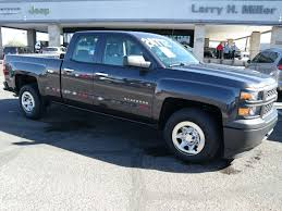 Used 2015 Chevrolet Silverado 1500 For Sale | Tucson AZ Used Diesel Trucks For Sale In Tucson Az Cummin Powerstroke 2003 Gmc Sierra 2500hd Cargurus Featured Cars And Suvs Larry H Miller Chrysler Jeep Truck Parts Phoenix Just Van Freightliner Sales Arizona Cascadia Ram 2500 In On Buyllsearch Holmes Tuttle Ford Lincoln Vehicles For Sale 85705 2017 Hyundai Premium Awd Blind Spot Heated Seats