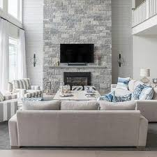 14 gray walls living room ideas 25 best ideas about light grey