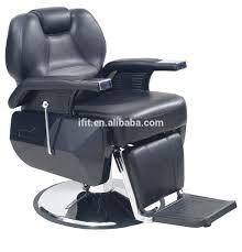 Belmont Barber Chairs Craigslist by Men U0027s Barber Chair Men U0027s Barber Chair Suppliers And Manufacturers