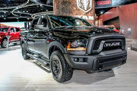 2017 Ram 1500 Rebel Black Edition | Top Speed Chrysler Jeep Ram New Top Edition Rhyoutubecom Bison Rhtrendcom Fat Wheels Cstruction Car Truck Hard Case Luggage Black Chevrolet Trucks Back In Black For 2016 Kupper Automotive Group News All Black Dodge 1500 Wayna Loves Deez Truckin 2015 Gmc Sierra Review Services Crosstown Rs600 All Position Wheel Radial Tyre China Manufacturer Best Image Kusaboshicom All Pickup Truck Tragboardinfo Ops Silverado Part Of Chevy Military Salute Fleet Owner 2017 Slt 4wd Crew Cab Terrain 8 Spd Transmission 90s C1500 On 30 Asantis 1080p Hd Youtube