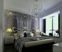 Full Size Of Bedroombedroom Gray Color Schemes For Bedrooms Home Design Ideas Grey Walls