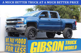 Gibson Truck World Sanford Gibson Truck World Sanford Fl 32773 Car Dealership And Auto Used Trucks Orlando Lake Mary Jacksonville Tampa Commercial Flatbed For Sale On Cmialucktradercom Disaster Prevention Presents Death Wobble Youtube Monster New Models 2019 20 Pin By Dominic Slaughter Gibsons Pinterest Listing All Cars 2014 Toyota Fj Cruiser Slide Show Youtube Hdmp4