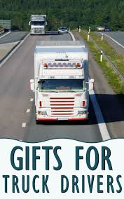 100 Find Truck Drivers Best Gifts For They Will Appreciate Unique Tracker Gifts