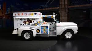 Serve Up Some Childhood Memories Ice Cream Trucks Jericho Ny 1969 Good Humor Trailer For Sale Classiccarscom Cc Ford Truck Hyman Ltd Classic Cars Humors Of The Future Bring Philly Free 1970 Long Island Rockville Centre Li Crawling From The Wreckage 250 Motor1com Photos Gets A Reboot This Summer Abc News Vintage June 3 2009 Wwwgoldco Flickr Delicious Desserts Bars Cones Plymouth July 27 Stock Photo Edit Now 207725596 Live Out Your Childhood Dreams With