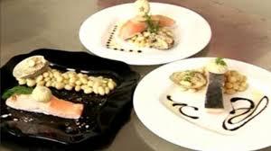 dressage des assiettes en cuisine comment dresser des assiettes astuce cuisine vins