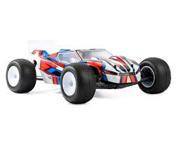 XRAY RC Car Kits, Nitro Buggy, Touring Cars & Parts - AMain Hobbies Rovan Rc Car Parts 15 Scale Lt Losi Truck Parts New Electric Slt King Motor Free Shipping Scale Buggies Trucks Parts Himoto Car Lists Delicate Cheerwing A6955 Alloy Damp Gtr Shock Absorbers Upgrade Dj04 24ghz Receiver Board For Gptoys S911 Racing Truck Foxx 112 2wd Brushed Monster Groups 801 Glow Plug Igniter Ignition Charger Hsp 110 Nitro Artstation Toybash Sci Fi David Rutherford Ep Gtb Gtx5 Arr Offroad Baja Desert Alinum Buggy Buy Vatos 124 Cj0017 Differential Case Vl