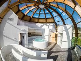 100 Rural Design Homes Casa O Facho Hio Spain Bookingcom