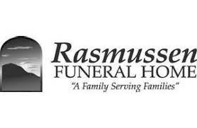 Obituary Carol Lind Obituaries