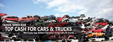 Cash For Cars Truck Wreckers South Perth Cash Paid For Light Heavy Trucks Ford Cars Vans Utes Suvs 4x4s In Sydney Nsw Japanese Unwanted Melbourne For Removal Brisbane Up To 200 Old Noble Park Sell Car Scrap Food Truck Craze How To Cash On This Business Strategy Toyota Alaide Bash 4 2014 Mini Youtube Armored Sale Macon Ga Attorney College Roscoes Junk Buyer Get Cash And