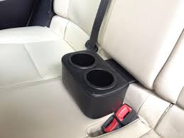 Rear Cupholders Car Auto Cup Holder Beverage Stand Rack For Bmw 3 Series E46 98 Screw Mount Black Plastic Folding Truck Drink Bottle Octopus Bell Automotive 51 Interior Accsories Wind Air Cdition Outlet Water Bracket Premium Tesla Model S Rear Seat Holders Parz Review Panda Superstore Sears Portable Mulfunction Vehicle Cell Ford Focus 1 Listing For Peterbilt 379 2001 To 2005 Grand General 2018 Best Selling Smart Trucks Buy Mulfunctional