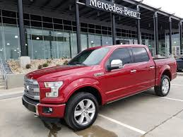 100 Trucks For Sale In Oklahoma By Owner For In Tulsa OK 74136 Autotrader