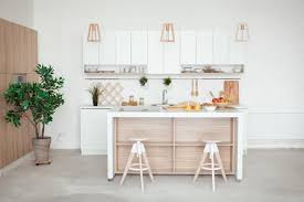 104 Kitchen Designs For Small Space 6 Easy And Creative S Building Renovation Lifestyle