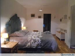 chambres d h es auvergne chambre d h es auvergne 100 images maison d hôtes auvergne