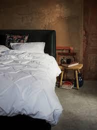 betten einzelbetten doppelbetten etagenbetten ikea