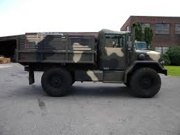 Eastern Surplus | Sweet Trucks | Pinterest | Camo Paint, Tired And ... Super Shred Mobile Shred Truck In Dtown Raleigh Eastern Nc Dodge Chrysler Jeep Ram Vehicles For Sale Winnipeg Mb North Truck Equipment Claims Inc Trailers Plant Hire Yalla Toronto Food Trucks East Texas Center A Middleeastern Journey That Will Really Get Your Motor Going Lift 19 M3 Box Rental Cars Capitol Mack Marine Hawkes Bay Parts Servicing Shore Carpentry Graphics Coastal Sign Design Llc