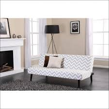 Sofa Bed At Walmart Canada by Living Room Marvelous Folding Bed Walmart Canada Dhp Futon
