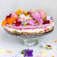 123 best Edible Flowers images on Pinterest