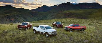Your Edmonton Jeep And Ram Dealer | Chrysler Fiat Dodge In Edmonton