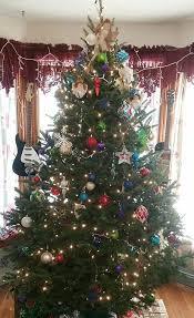 Tannenbaum Christmas Tree Farm Michigan by T U0026s Christmas Tree Farm Home Facebook