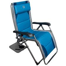 Timber Ridge Zero Gravity Lounger Anti Gravity Lounge Chairs Amazon Best Home Chair Decoration Garden Lounger Wido Saan Bibili Zero Recliner Outdoor Beach Patio Folding Sun Smart Living 2in1 Zero Gravity Lounger In B31 Birmingham For Pool Yard Top 10 Review 2019 Green Timber Ridge 2pcs Portable Rocking Recling Arm Rest Choice Products 2person Double Wide