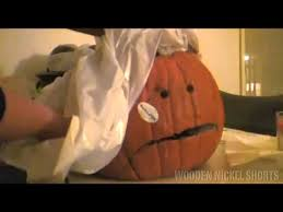 Keep My Pumpkin From Rotting by Insanely Fast Pumpkin Rot Youtube