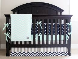 Baby Crib Bedding Sets For Boys by Best 25 Baby Crib Sets Ideas On Pinterest Baby Crib Sets